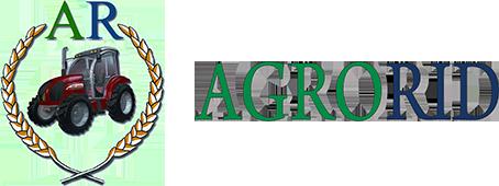 Agrorid