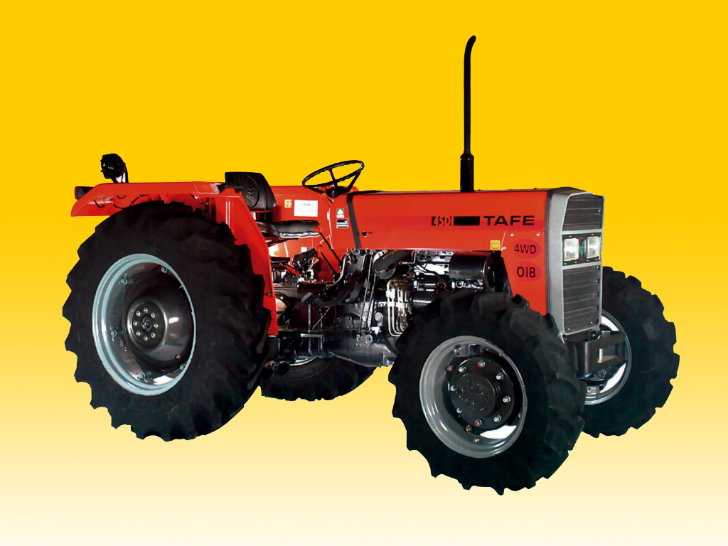 tafe 45 di 4wd agrorid rh agrorid com TAFE Tractors USA tafe 45di tractor repair manual
