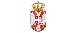 Grb Reublike Srbije